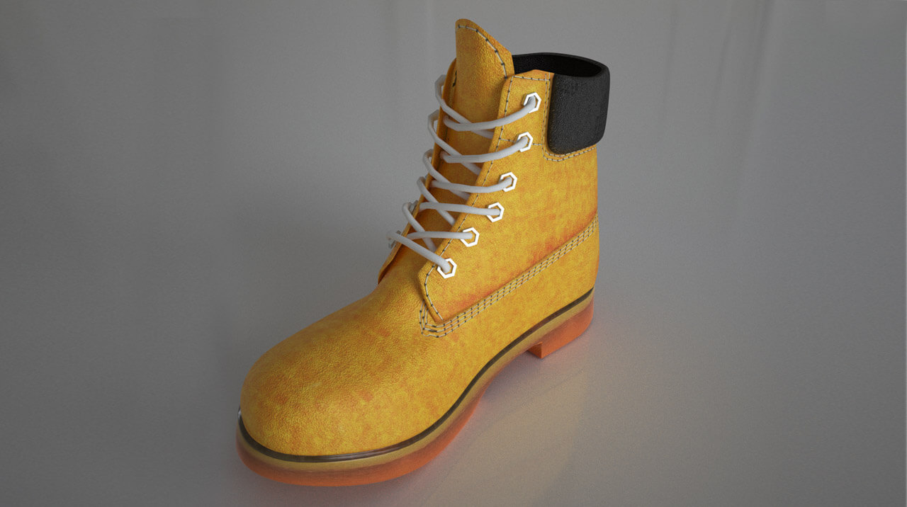 boot_wide