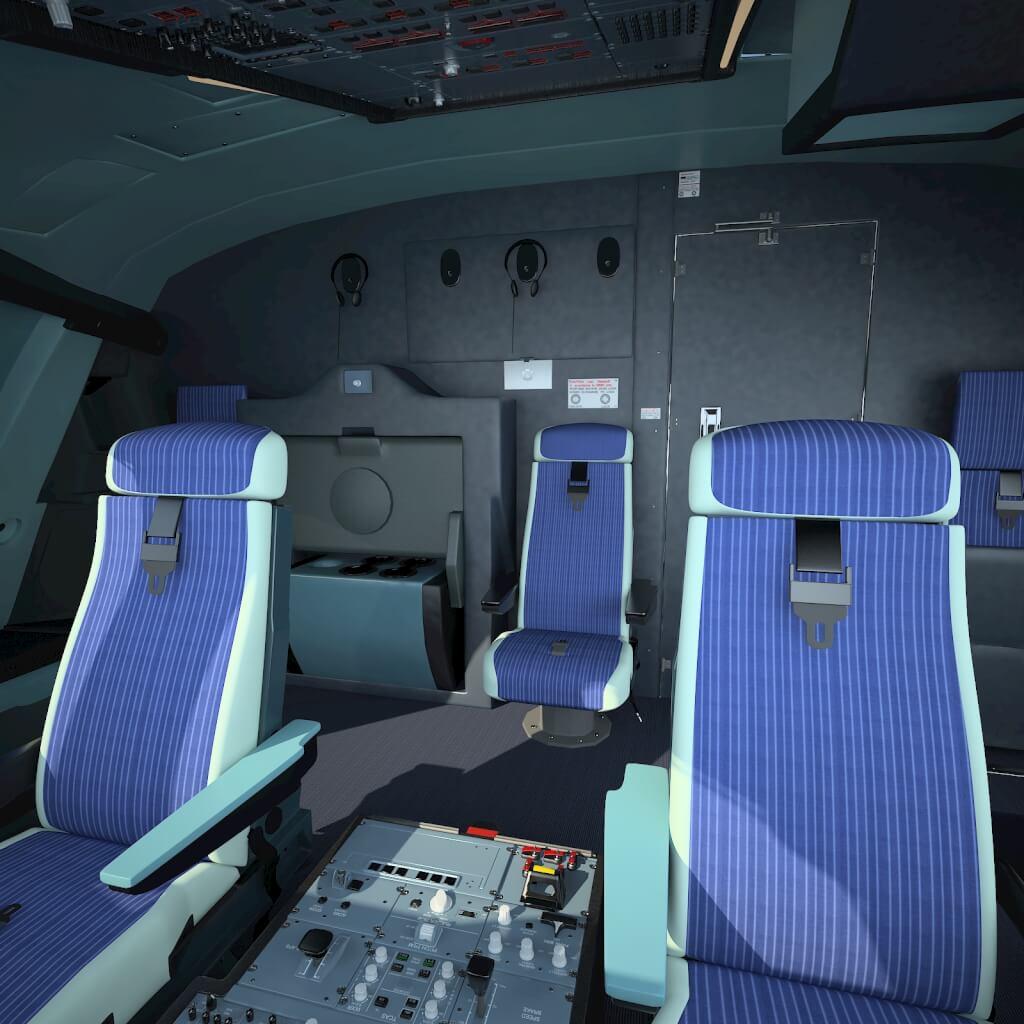 cockpit_ff1