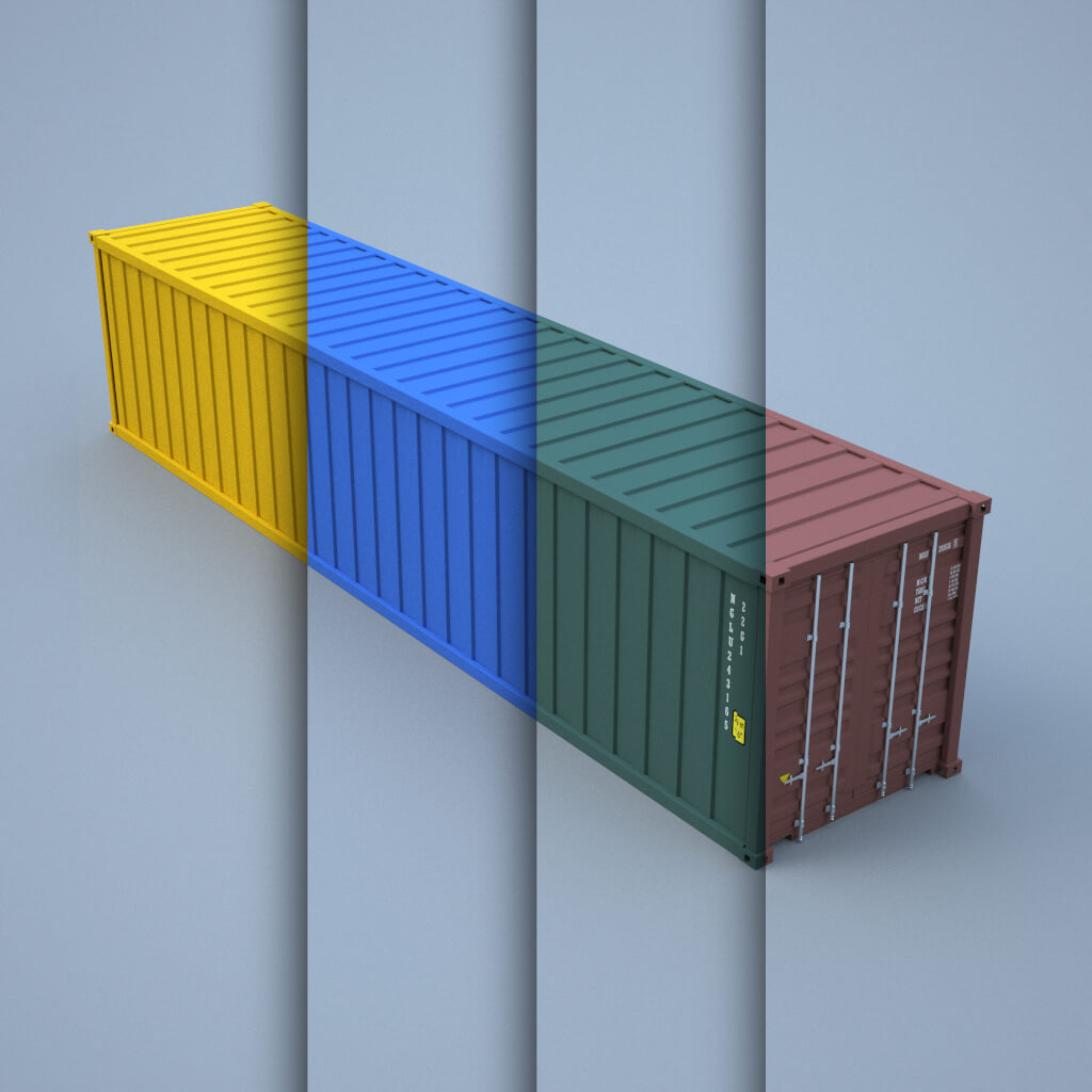 container_veer-1