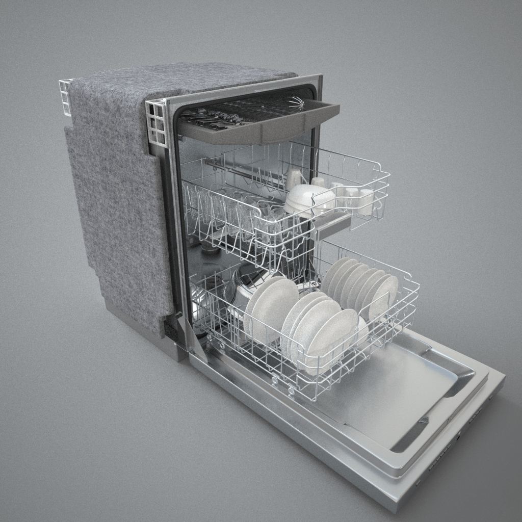 dishwasher-MX-1