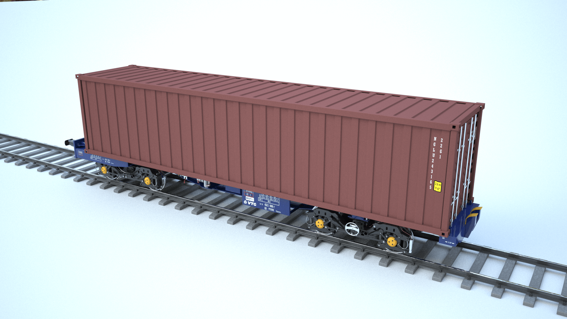wagon_container-1-1